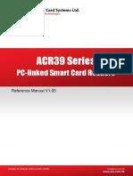 REF-ACR39-Series-1.05.pdf