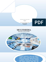DEFINICION DE LA PLATAFORMA MULTIMEDIA.pptx
