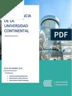 PLAN DE CONTINGENCIA..pdf