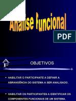 AnaliseFuncional_V5