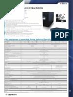 dsp_multipower_1431.pdf