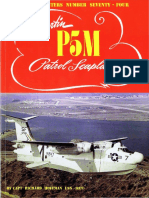 Martin P5M Patrol Seaplane (Naval Fighters 74), Richard Hoffman.pdf