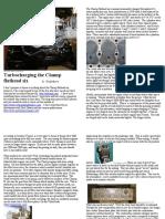 TurbochargingtheChampflatheadsix.pdf