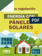 11_cartilla_energia_solar_1