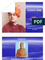 43569528-Swami-Vivekananda [Compatibility Mode]