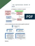 calculo_mental_encuentro_1 (2)
