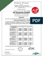 150921-Static_Certificate_SpeedRail_EN