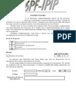163_preguntas_CUESTIONARIO_16pf.pdf
