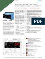 5_Fișă tehnică releu de protecţie – Ziehl - UFR1001E.pdf