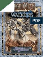 WW17603 Dragonmech - 2nd Age of Walkers by Azamor.pdf