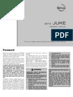 2013-nissan-juke-38101.pdf