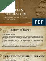 Egyptian-Literature_LOZADA, ERICA FAYE L.