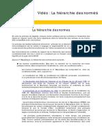 hierarchie_des_normes