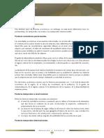 oa-rg-0001358.pdf