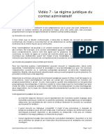 Fondamentaux_actionadministrative_V7