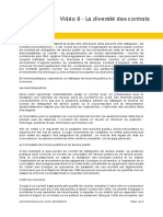Fondamentaux_actionadministrative_V6
