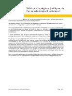 Fondamentaux_actionadministrative_V4