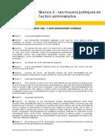 Fondamentaux_actionadministrative_-_Seance_2_-_clip_acte