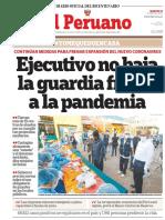 20200512_LIMA_EL PERUANO
