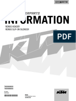 Impianto_scarico_Remus_KTM