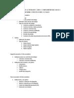 CRONOGRAMA DE ACTIVIDADES CURSO COMPLEMENTARIO BASICO NOMINA Y PRESTACIONES SOCIALES (2).docx