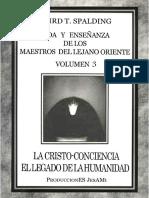 Vida y enseñanza de los Maestros del lejano Oriente 3.pdf