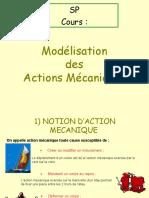 Cours Modelisation des AM (GOP).ppt