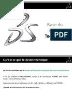 cours-de-dessin.pdf