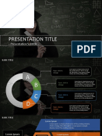 Graduate-in-Classroom-PowerPoint-by-SageFox-762.pptx