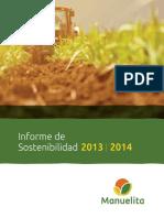 Informe-de-Sostenibilidad-Manuelita-2013-2014_digitalA