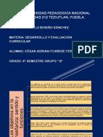 LAS INTENCIONES EDUCATIVASS.pdf