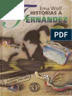 355788989-Wolf-Historias-a-Fernandez.pdf