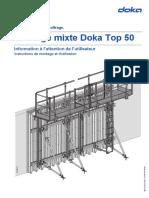 doka 1.pdf