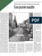 Recit_exhume_dune_journee_maudite_Montigny devant Sassey
