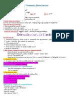 3ap projet 1 séq 1.2.3.pdf