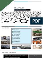 Brand pipe case analysis_v8