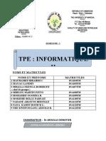 TPE-InformqtiaueII-GMPG-Remise-groupe-3.docx