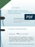 LECCION 3 (3ª PARTE) Capital Inmobiliario - copia