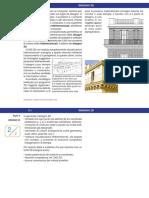 Zanichelli_Sammarone_AutoCAD_5_1