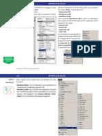 Zanichelli_Sammarone_AutoCAD_5_5