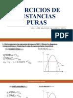 6.EJERCICIOS DE SUSTANCIAS PURAS.pptx