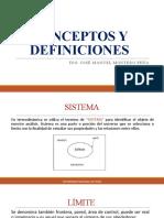 3.CONCEPTOS Y DEFINICIONES.pptx