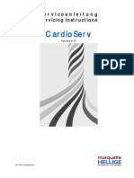 Marquette_Cardioserv_V3_-_Service_Manual