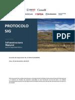 ANEXO N°3-Protocolo GIS[28120] (5)