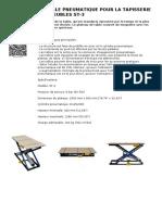 la-table-pneumatique-pour-la-tapisserie-des-meubles-st-3