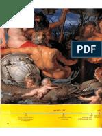 FR 226 Histoire 1