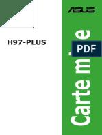F8977_H97-PLUS.pdf