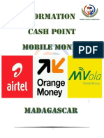 BOKY-CASHE-POINT-TELMA-ORANGE-AIRTEL.pdf