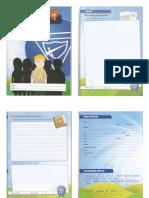 caderno 10 amigo.pdf IMPRIMIR.pdf