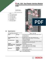 Selection_Guide_enUS_2679147019.pdf